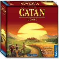 catan-2