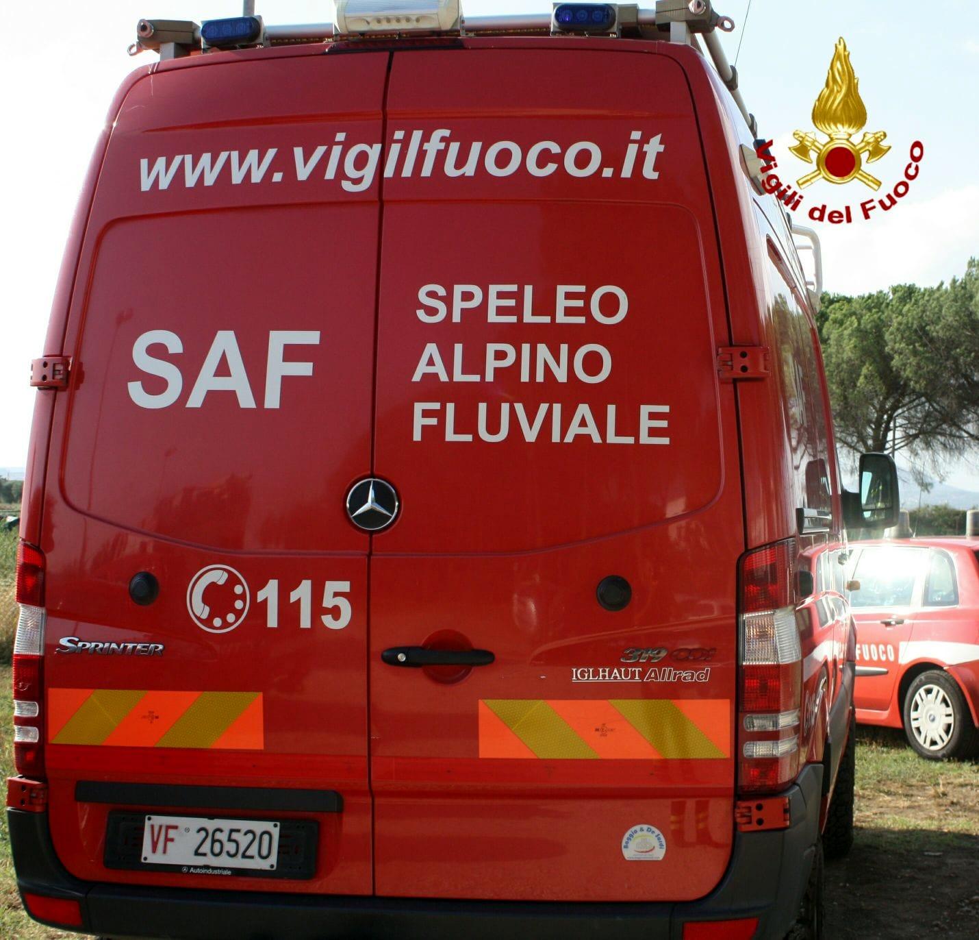 Saf Vigili fuoco-3