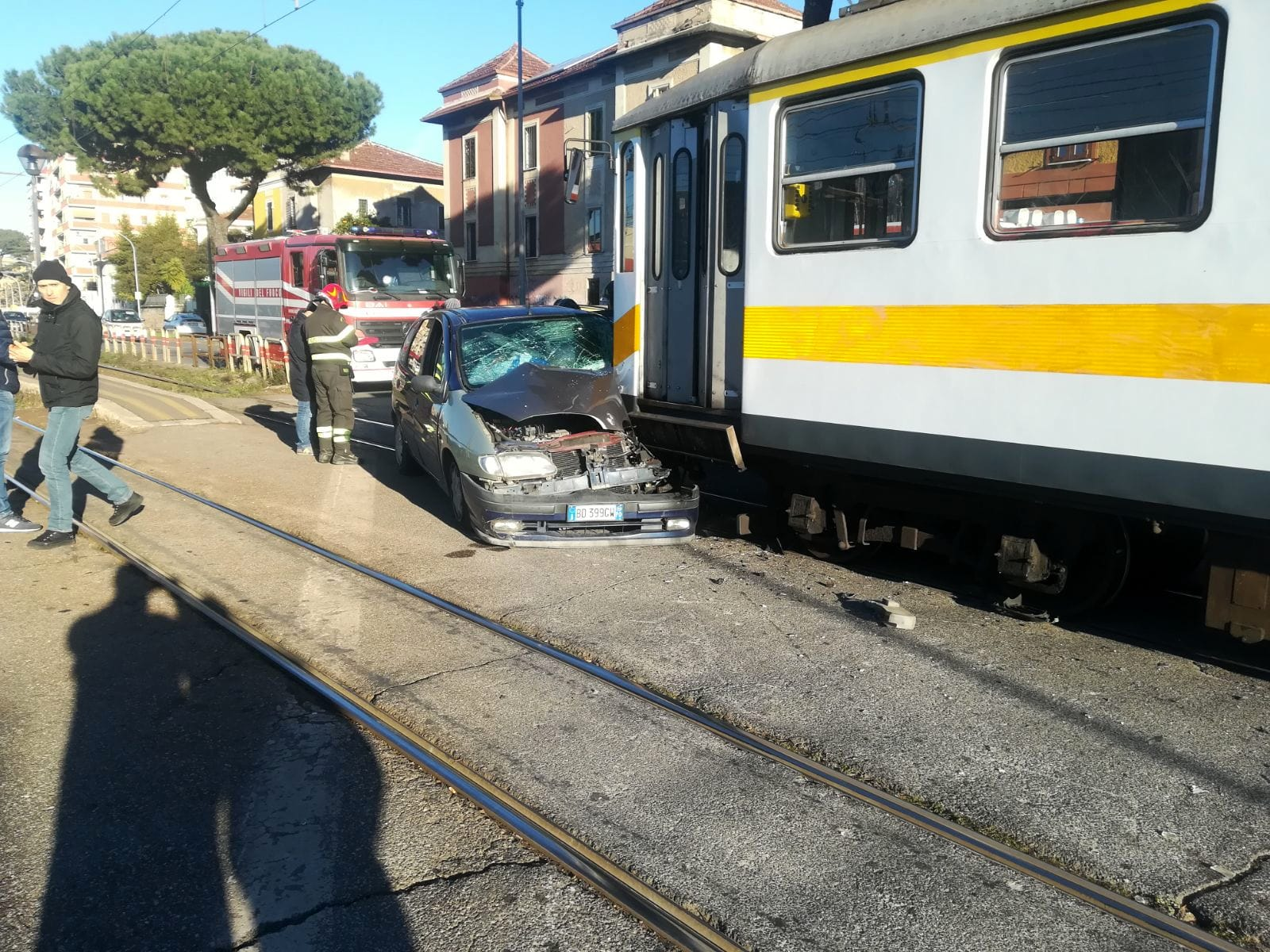incidente termini centocelle1-2