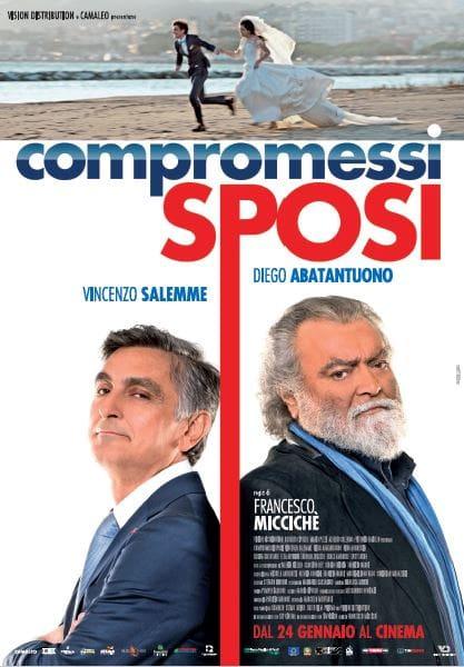 compromessi_sposi-2