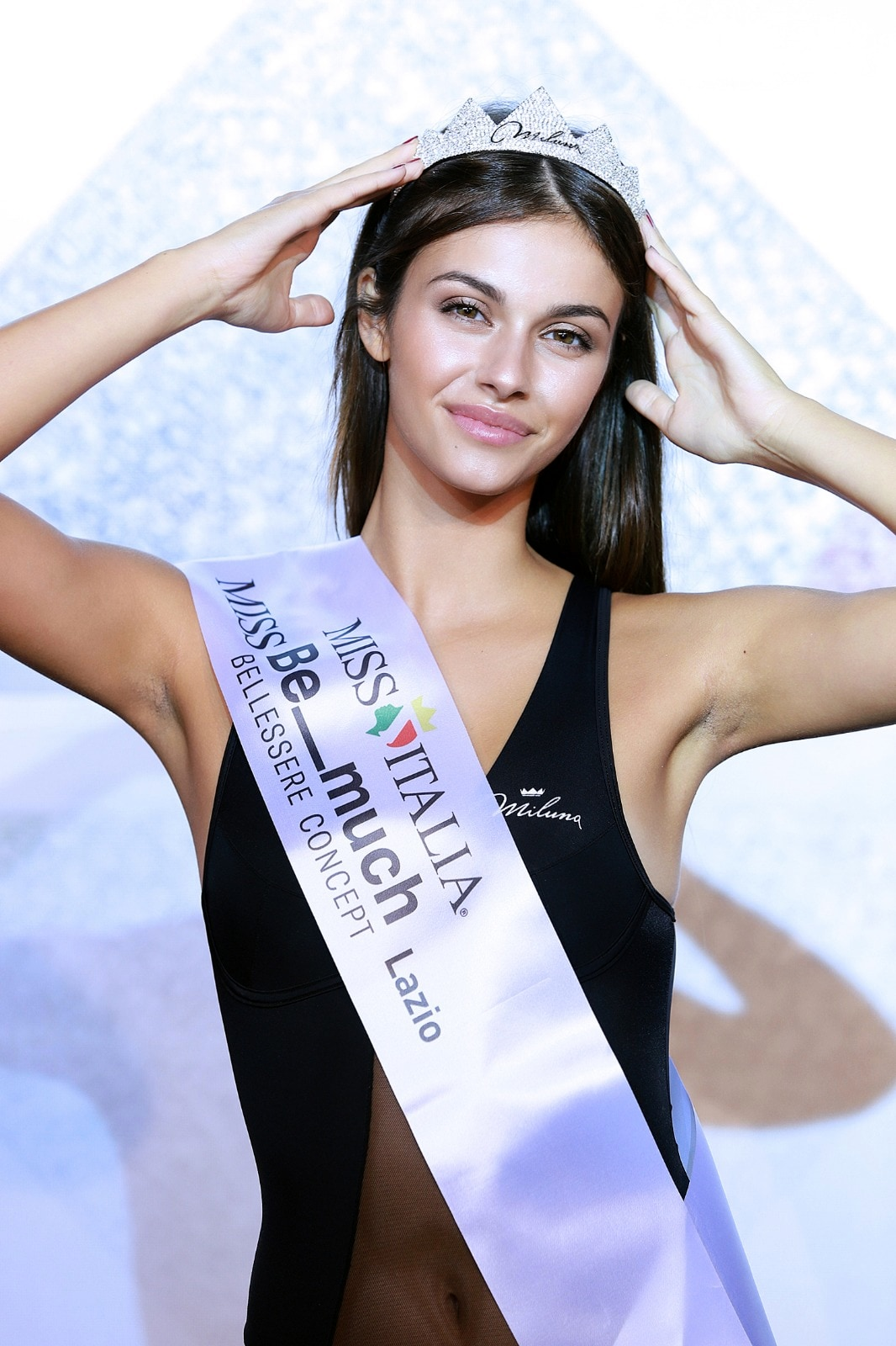 Aurora Fedeli_Miss Be_Much Lazio 2019_2-2