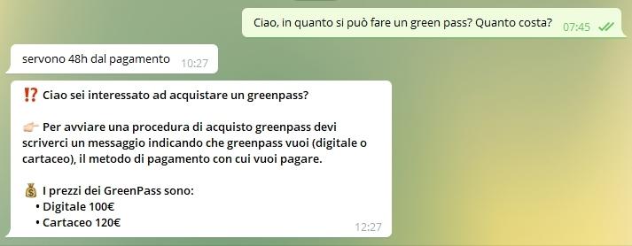 green pass1-3