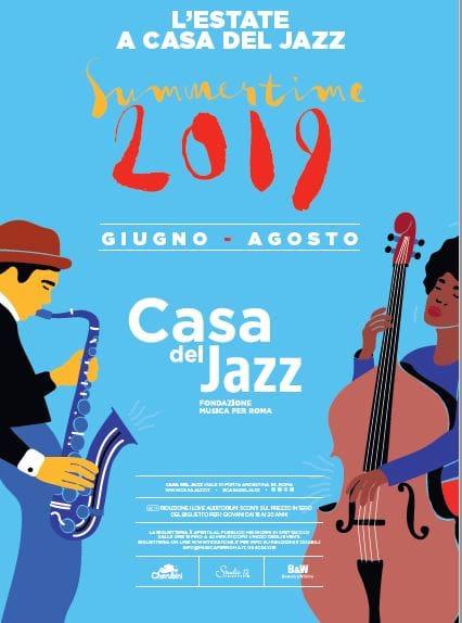 casa_del_jazz-2