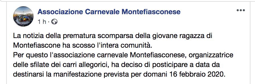 Post Associazione Carnevale Montefiasconese-2