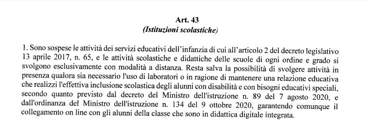 scuole-2-14