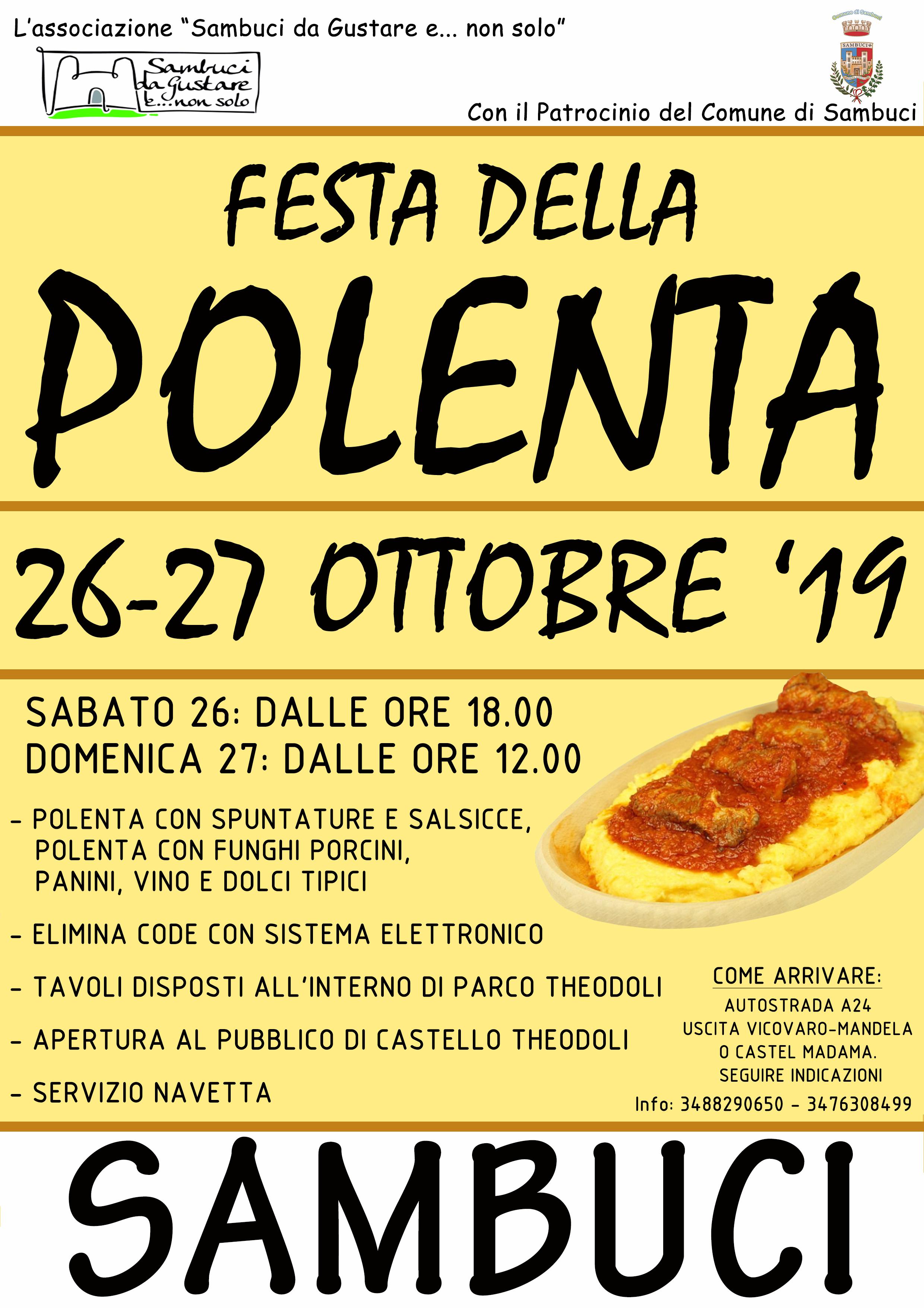 polenta-6