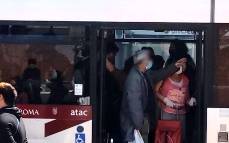 bus Atac2-2