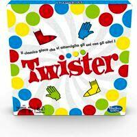 twister-3