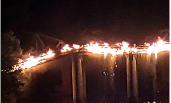 incendio ponte di ferro-2-2