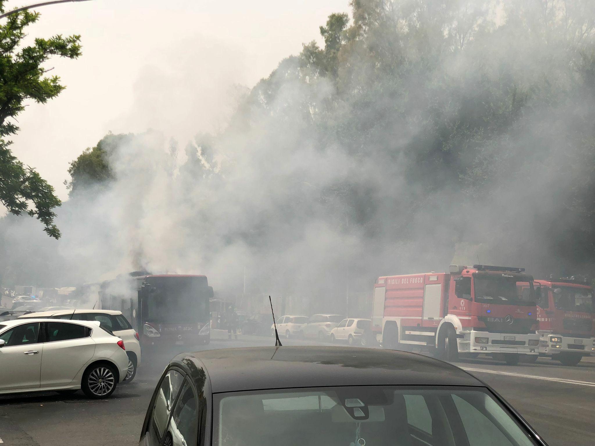 incendio bus atac-5