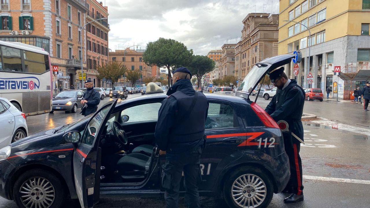 carabinieri controlli1-3