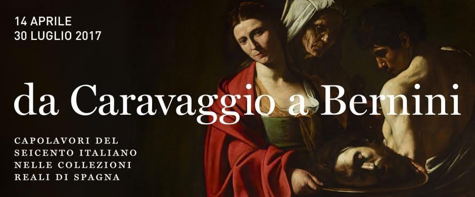 caravaggio-6-4