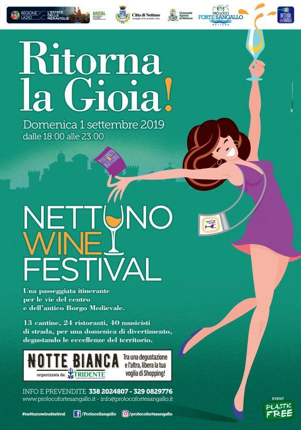 nettuno_wine_festival