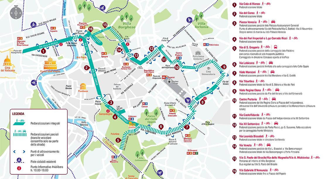 Mappa_Viallibera_24mar-3