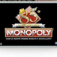 monopoly-2-3