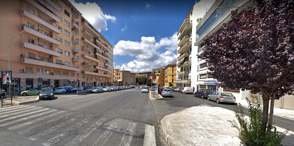 Via degli Stradivari (foto google)-2