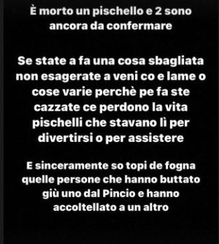 RISSA PINCIO4-2