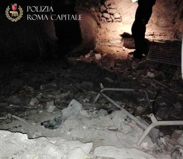 Sopralluogo sotterraneo  (1)-4