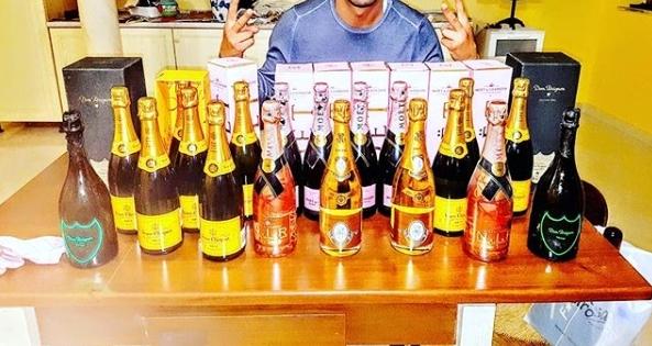 champagna-2