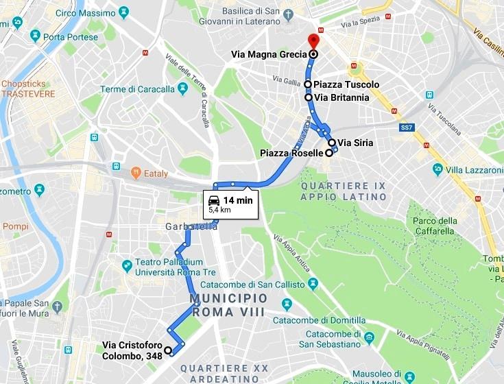 Rapine San Giovanni 9 settembre 2019-2