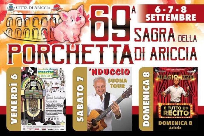 porchetta_2019-700x467-2