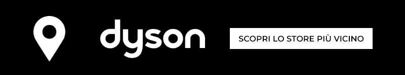 dyson- negozi-2
