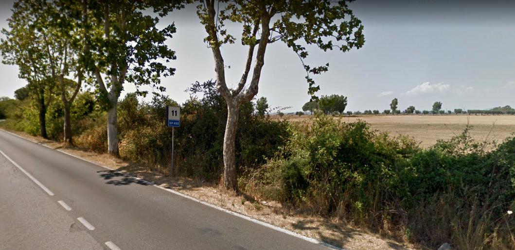 Braccianese km 11 (foto google)-2