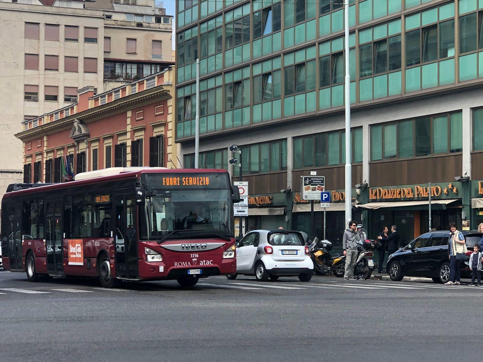 autobus fiuori servizio-2