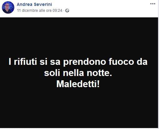 andrea_severini-3