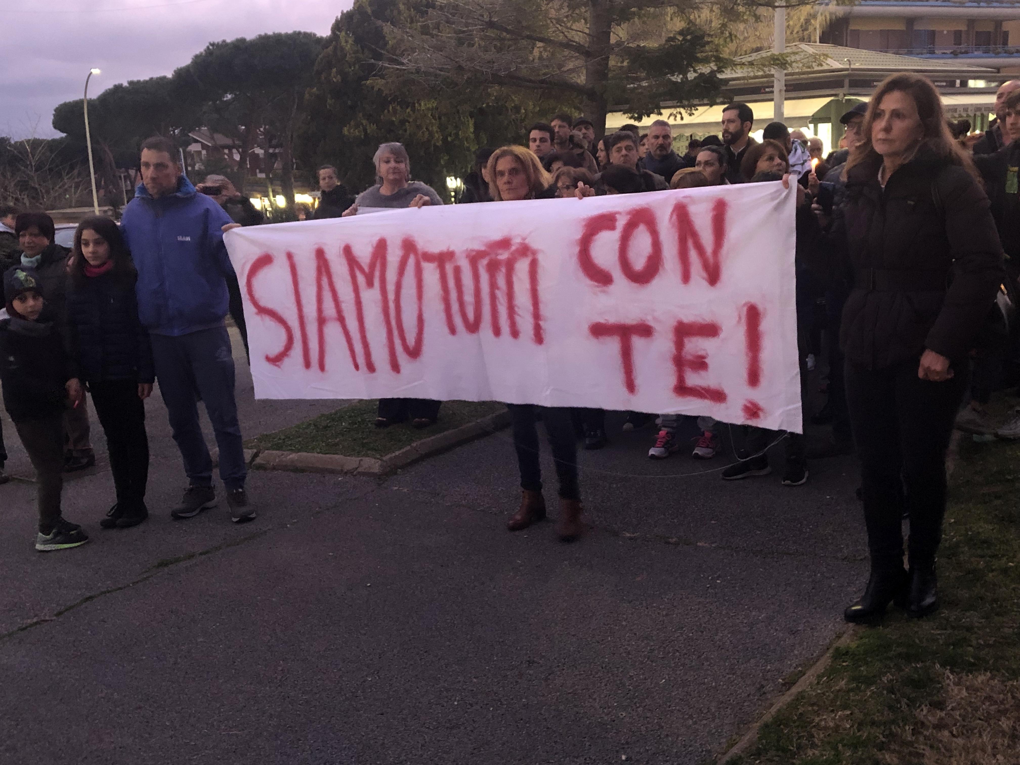 Striscione Manuel Bortuzzo (1)-2