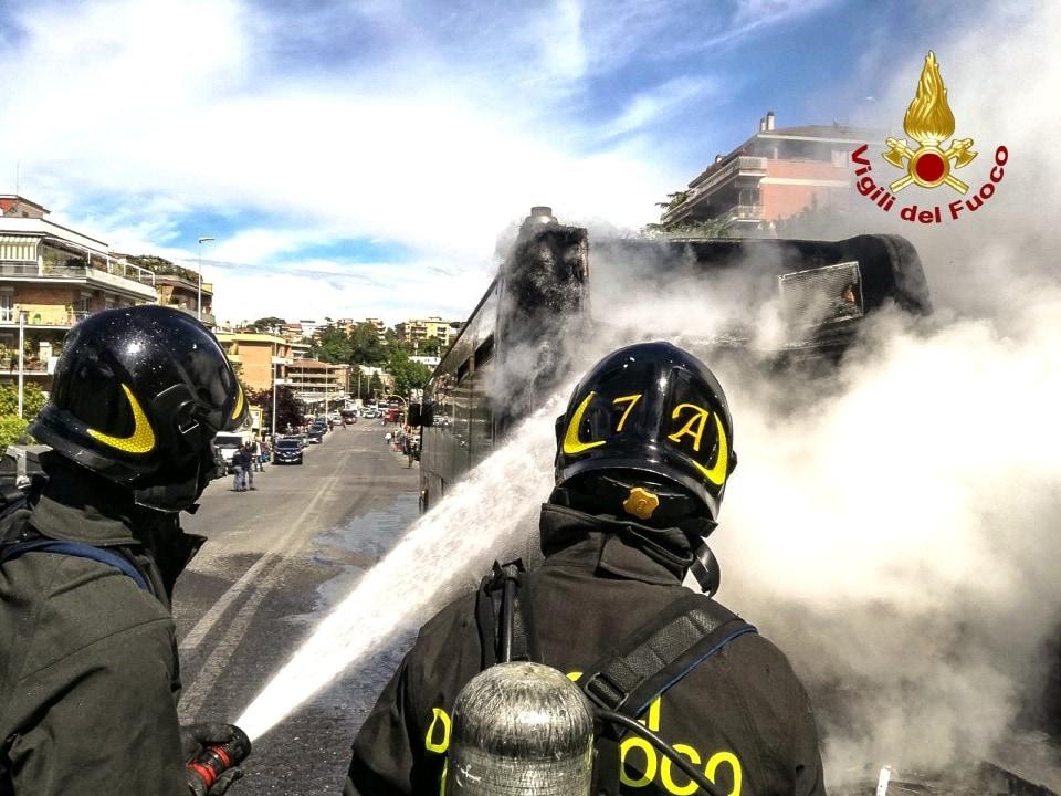 incendio atac-3