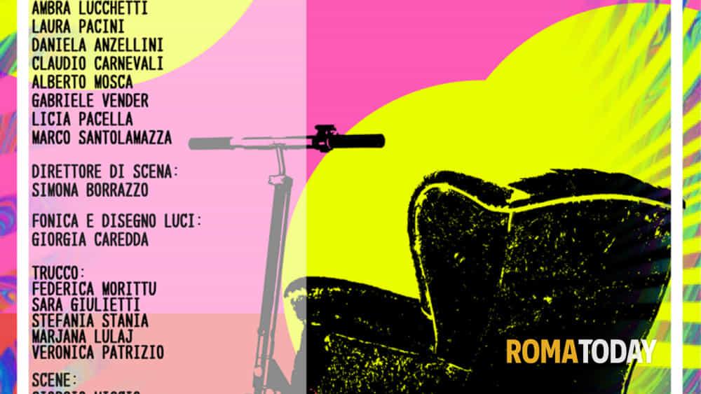 rape rosse bucate - teatro san genesio-2