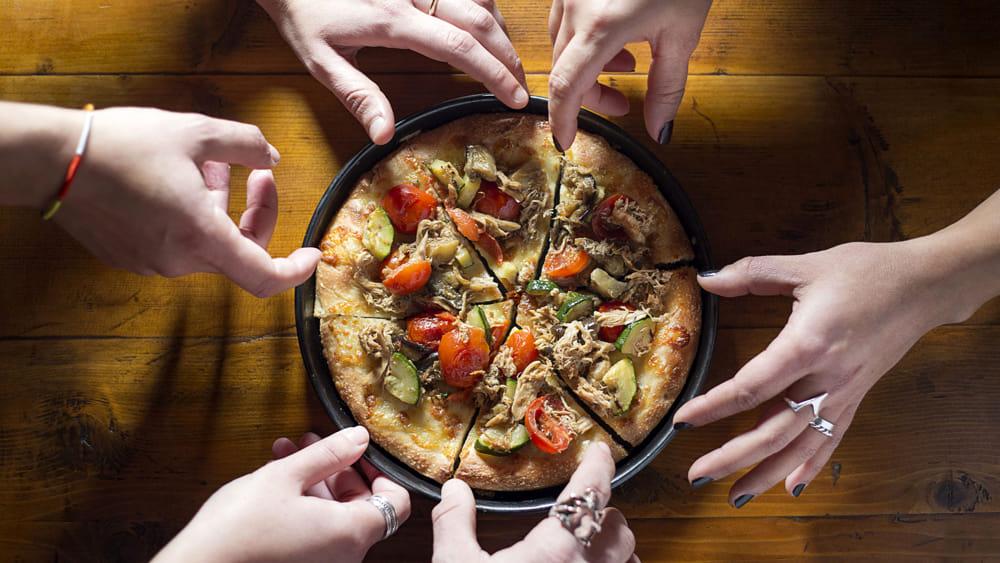 Klang(8)_Mini pizza-2