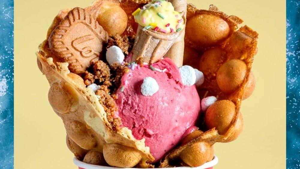 bubble waffle-selina (1)-3