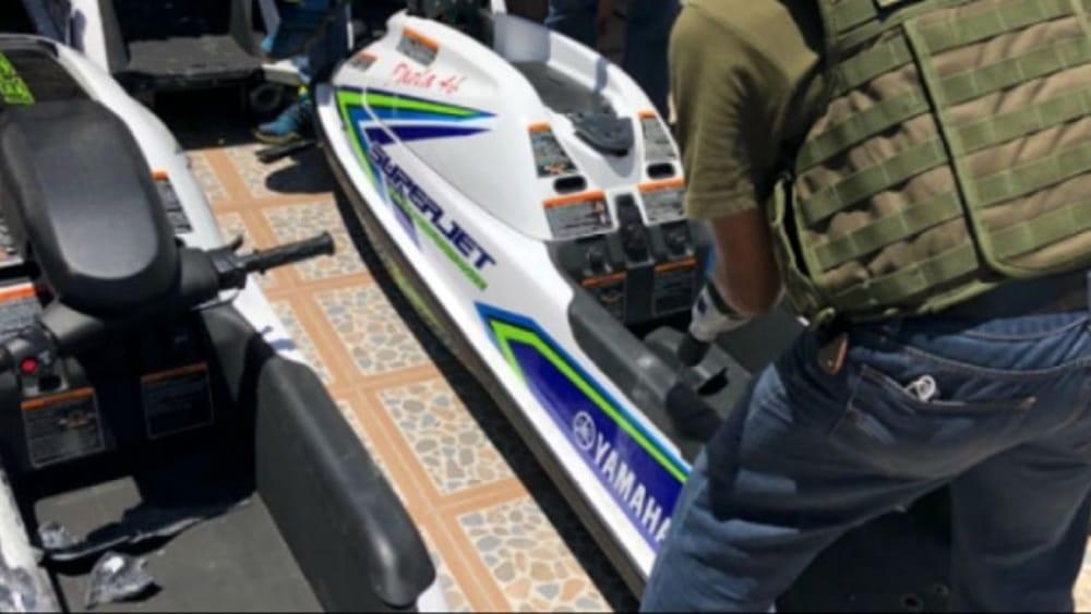 moto d'acqua-2