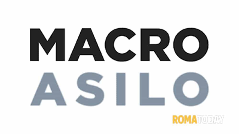 a sort of weird .start. - sabato 16/11/19 dalle ore 11.15 alle ore 13 - sala cinema del macro asilo (via nizza 138/via reggio emilia 54)-3