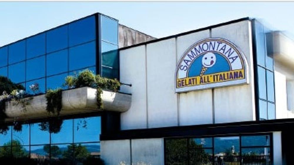 Sammontana lascia Pomezia: chiude lo storico stabilimento, 96 lavoratori licenziati - LatinaToday