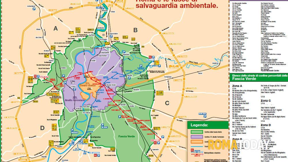 fascia-verde_mappona-2