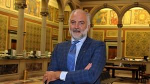 Risultati semestrali Gruppo UBI: la dichiarazione di Cristian Fumagalli