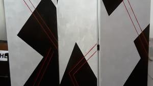 arte decorativa e design nel separe -7