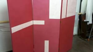 arte decorativa e design nel separe -6
