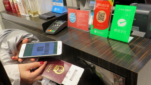 wechat-pay-fiumicino