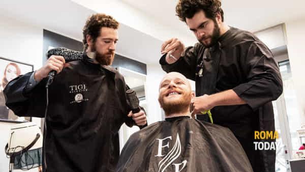 """il barbiere di siviglia in scena al teatro studio uno con la lirica pop de """"i tre barba"""" in prima assoluta dal 14 al 17 febbraio 2019-4"""