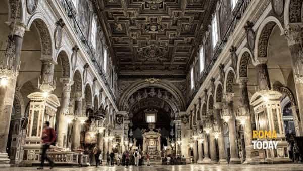 Cosa c'era prima dell'Altare della Patria? Storia e leggende di Santa Maria in Aracoeli