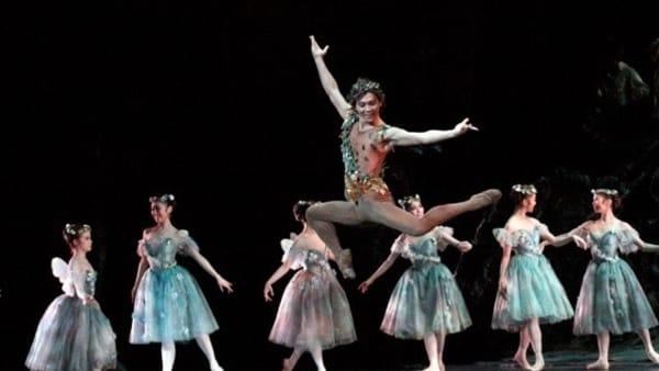 Ballet School Stars, le migliori scuole europee di danza a Roma