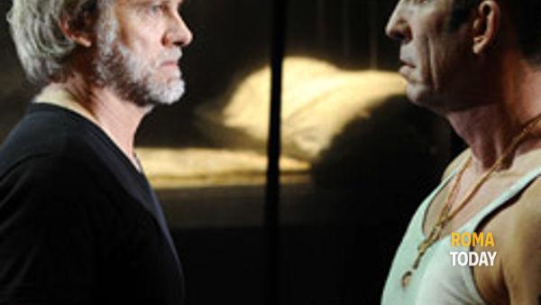 Scarpati e Casadio diretti da Alessandro Gassmann nell'avvincente noir di Massimo Carlotto