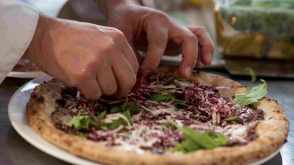 Festival della Gastronomia: la festa del palato