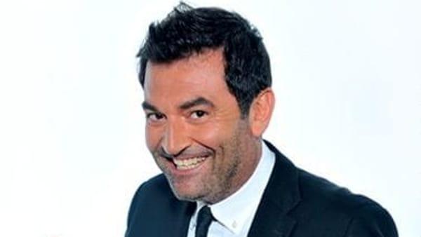 Max Giusti, spettacolo gratuito a Porta di Roma