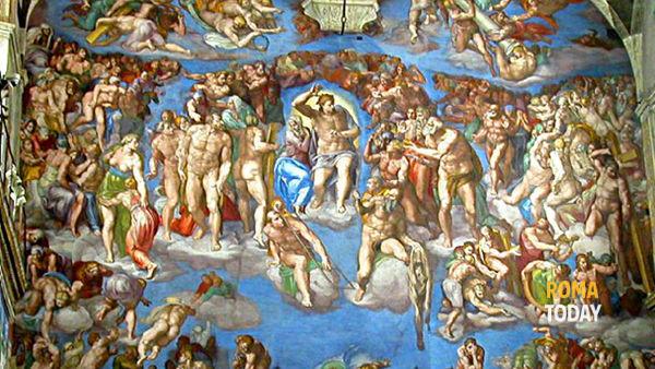 Visita Guidata ai Musei Vaticani e Cappella Sistina