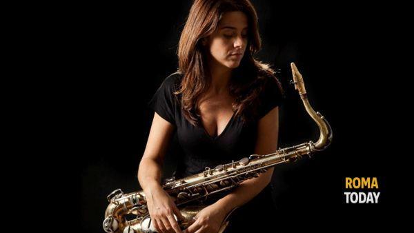Dalla bossa allo swing, anche a giugno il jazz è servito all'Elegance Cafè